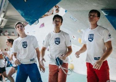 international bouldercup Frankenjura 2017 at BLOCKHELDEN Germany100
