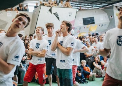 international bouldercup Frankenjura 2017 at BLOCKHELDEN Germany101
