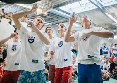 international bouldercup Frankenjura 2017 at BLOCKHELDEN Germany102