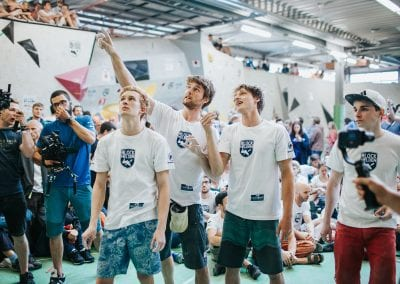 international bouldercup Frankenjura 2017 at BLOCKHELDEN Germany104