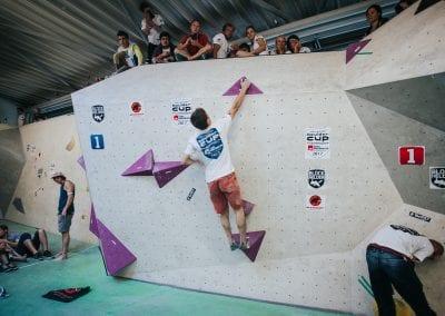 international bouldercup Frankenjura 2017 at BLOCKHELDEN Germany108