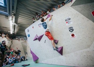 international bouldercup Frankenjura 2017 at BLOCKHELDEN Germany109
