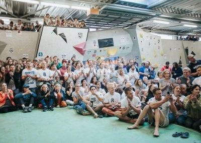 international bouldercup Frankenjura 2017 at BLOCKHELDEN Germany111
