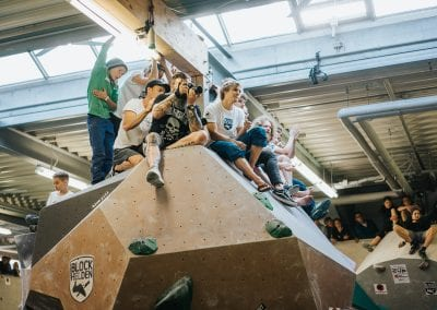 international bouldercup Frankenjura 2017 at BLOCKHELDEN Germany113