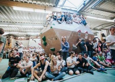 international bouldercup Frankenjura 2017 at BLOCKHELDEN Germany117