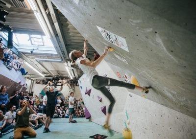 international bouldercup Frankenjura 2017 at BLOCKHELDEN Germany127