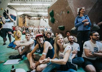 international bouldercup Frankenjura 2017 at BLOCKHELDEN Germany128