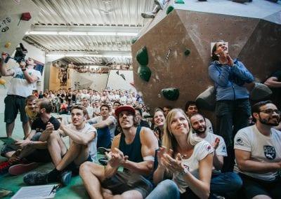 international bouldercup Frankenjura 2017 at BLOCKHELDEN Germany129