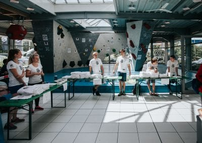 international bouldercup Frankenjura 2017 at BLOCKHELDEN Germany13