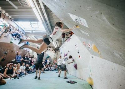 international bouldercup Frankenjura 2017 at BLOCKHELDEN Germany130