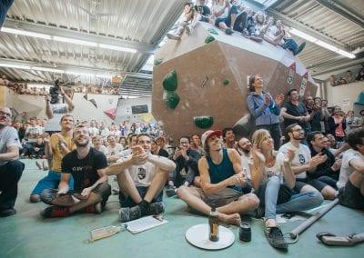 international bouldercup Frankenjura 2017 at BLOCKHELDEN Germany132