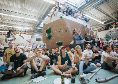 international bouldercup Frankenjura 2017 at BLOCKHELDEN Germany133