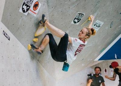 international bouldercup Frankenjura 2017 at BLOCKHELDEN Germany137