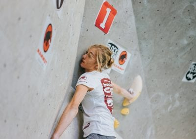 international bouldercup Frankenjura 2017 at BLOCKHELDEN Germany138