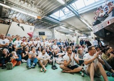 international bouldercup Frankenjura 2017 at BLOCKHELDEN Germany139