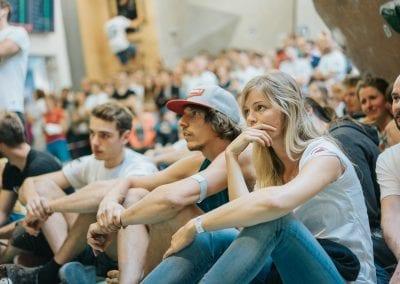 international bouldercup Frankenjura 2017 at BLOCKHELDEN Germany140