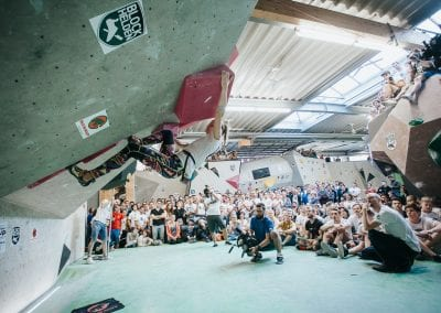 international bouldercup Frankenjura 2017 at BLOCKHELDEN Germany149