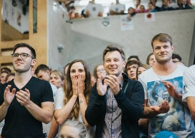 international bouldercup Frankenjura 2017 at BLOCKHELDEN Germany155