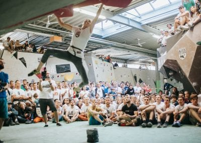 international bouldercup Frankenjura 2017 at BLOCKHELDEN Germany157