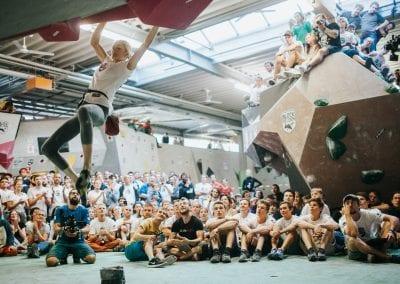 international bouldercup Frankenjura 2017 at BLOCKHELDEN Germany158
