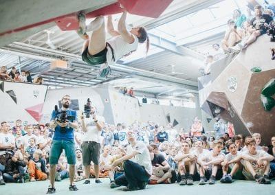 international bouldercup Frankenjura 2017 at BLOCKHELDEN Germany159