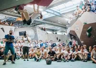 international bouldercup Frankenjura 2017 at BLOCKHELDEN Germany161