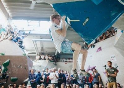 international bouldercup Frankenjura 2017 at BLOCKHELDEN Germany162