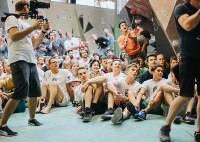 international bouldercup Frankenjura 2017 at BLOCKHELDEN Germany164