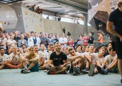 international bouldercup Frankenjura 2017 at BLOCKHELDEN Germany166
