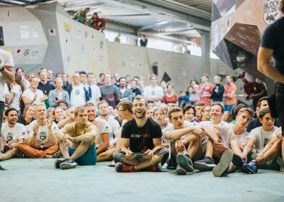 international bouldercup Frankenjura 2017 at BLOCKHELDEN Germany167