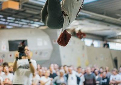 international bouldercup Frankenjura 2017 at BLOCKHELDEN Germany169