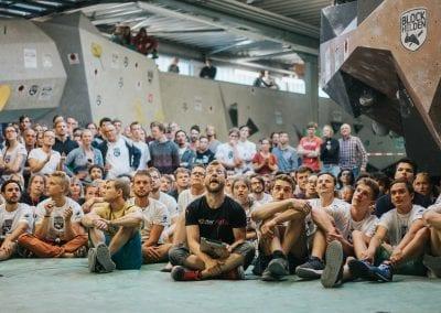 international bouldercup Frankenjura 2017 at BLOCKHELDEN Germany170
