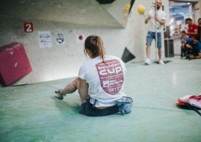 international bouldercup Frankenjura 2017 at BLOCKHELDEN Germany173