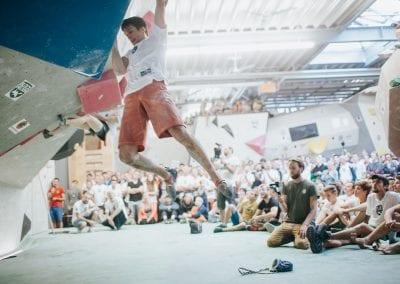 international bouldercup Frankenjura 2017 at BLOCKHELDEN Germany174