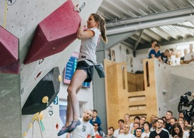 international bouldercup Frankenjura 2017 at BLOCKHELDEN Germany181