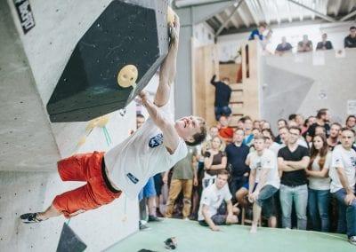 international bouldercup Frankenjura 2017 at BLOCKHELDEN Germany183