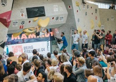 international bouldercup Frankenjura 2017 at BLOCKHELDEN Germany186