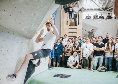 international bouldercup Frankenjura 2017 at BLOCKHELDEN Germany187