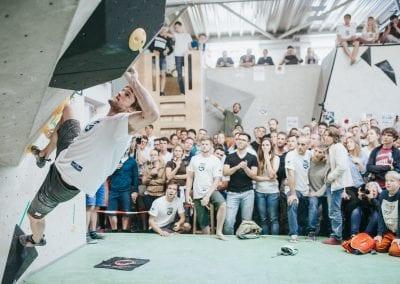 international bouldercup Frankenjura 2017 at BLOCKHELDEN Germany188