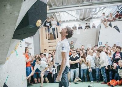 international bouldercup Frankenjura 2017 at BLOCKHELDEN Germany190