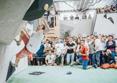 international bouldercup Frankenjura 2017 at BLOCKHELDEN Germany191