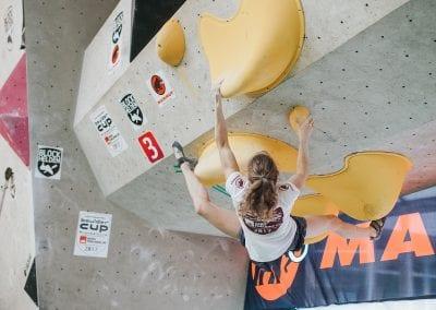 international bouldercup Frankenjura 2017 at BLOCKHELDEN Germany194