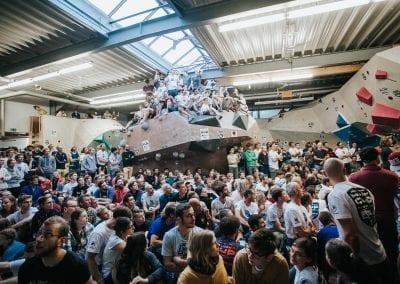 international bouldercup Frankenjura 2017 at BLOCKHELDEN Germany196