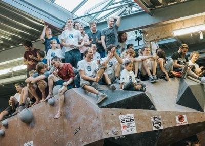 international bouldercup Frankenjura 2017 at BLOCKHELDEN Germany198