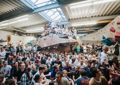 international bouldercup Frankenjura 2017 at BLOCKHELDEN Germany199