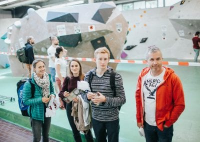 international bouldercup Frankenjura 2017 at BLOCKHELDEN Germany2