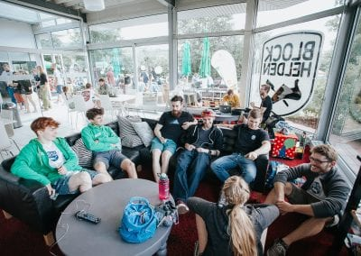 international bouldercup Frankenjura 2017 at BLOCKHELDEN Germany20