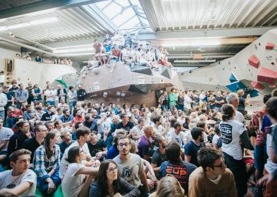 international bouldercup Frankenjura 2017 at BLOCKHELDEN Germany200