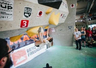 international bouldercup Frankenjura 2017 at BLOCKHELDEN Germany201