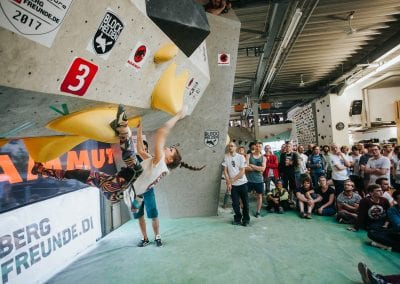 international bouldercup Frankenjura 2017 at BLOCKHELDEN Germany202
